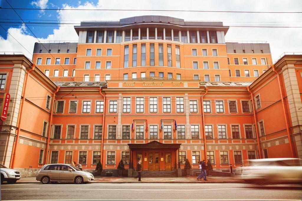 (c) Vedenskyhotel.ru